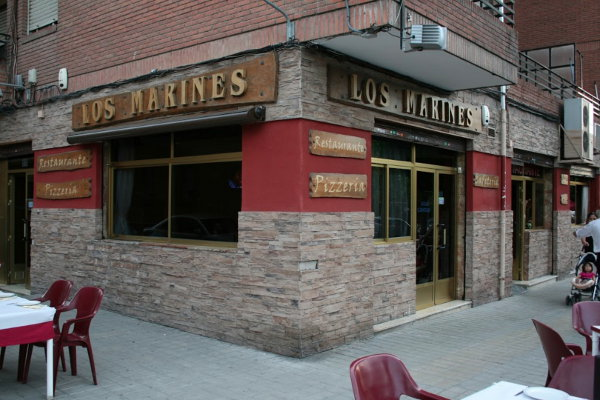 restaurante-marines